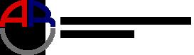 Ascensorul Romservice Company Logo